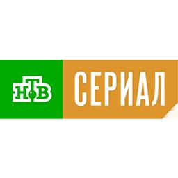 NTVSerial.ru