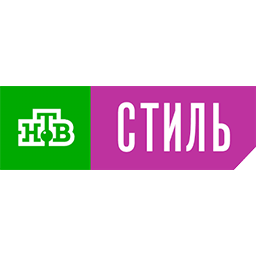 NTVStil.ru