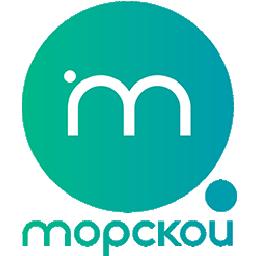 NauticalChannel.ru