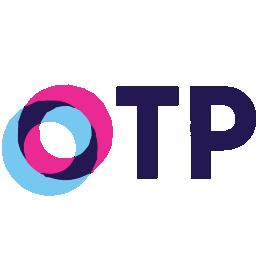 OTR.ru