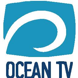 OceanTV.ru