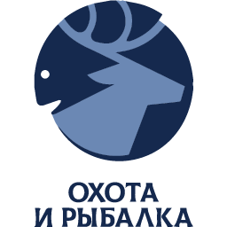 Okhotarybalka.ru