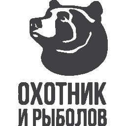 Okhotnikrybolov.ru