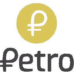 Petro.ru