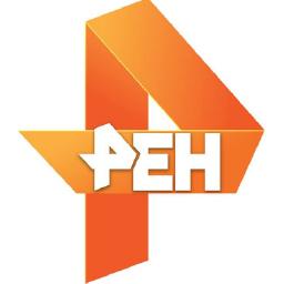 RENTV.ru