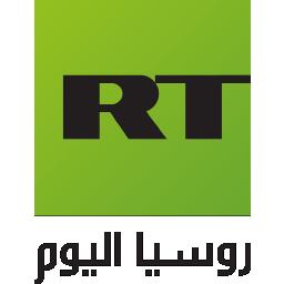RTArab.ru