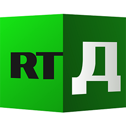 RTD.ru