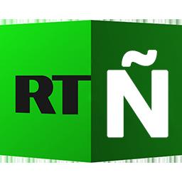 RTEspanol.ru