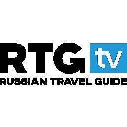 RTGTV.ru