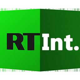 RTInternational.ru