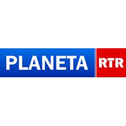 RTRPlaneta.ru