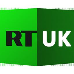 RTUK.ru