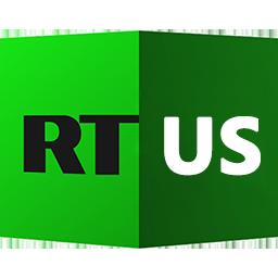 RTUS.ru