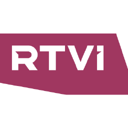 RTVi.ru