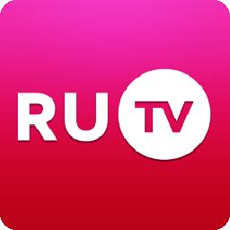 RUTV.ru