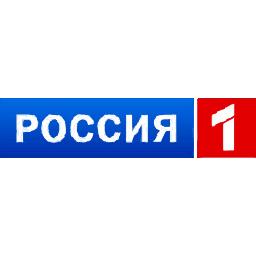Russia1.ru
