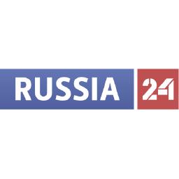 Russia24.ru
