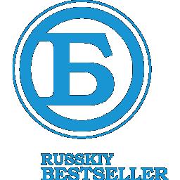 RusskijBestseller.ru