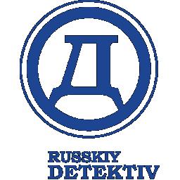 RusskijDetectiv.ru