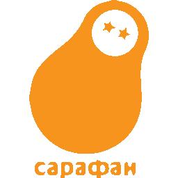 Sarafan.ru