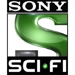 SonySciFi.ru