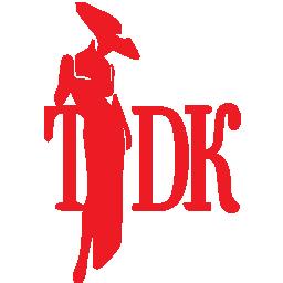 TDK.ru