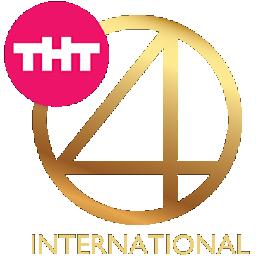TNT4.ru