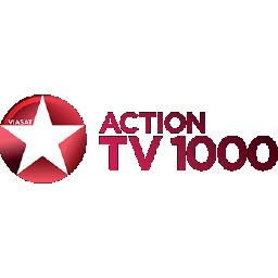 TV1000ActionEast.ru