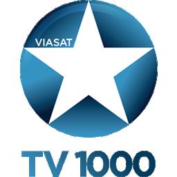 TV1000East.ru