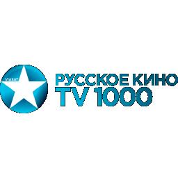 TV1000RusskoeKino.ru