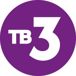 TV3.ru
