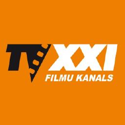 TVXXI.ru