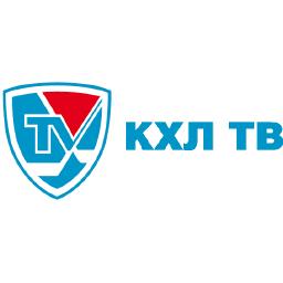 TelekanalKHL.ru
