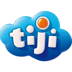 TiJi.ru