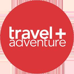 TravelAndAdventure.ru