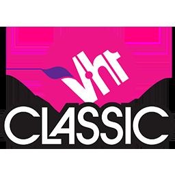 VH1Classic.ru