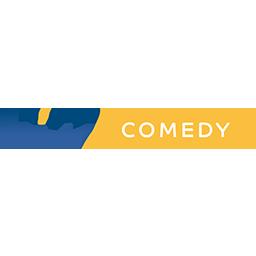 ViPComedy.ru