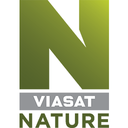 ViasatNature.ru