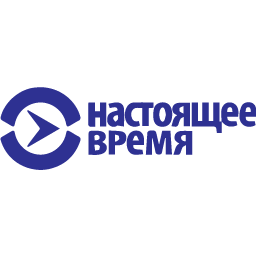Vremya.ru