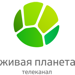 ZhivayaPlaneta.ru