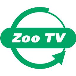 ZooTV.ru