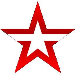 Zvezda.ru