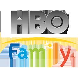 HBO Family East