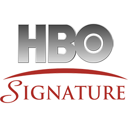 HBO Signature East